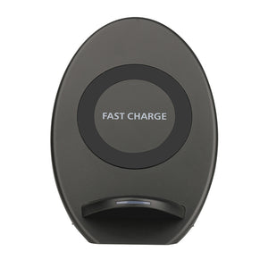 fantasy wireless phone charger