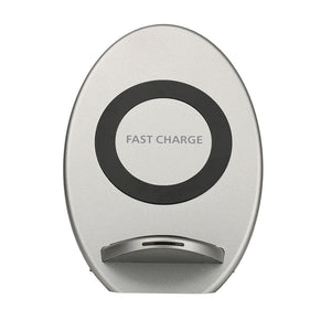 SAMSUNG fantasy wireless phone charger