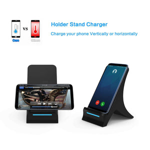 samsung wireless phone charging