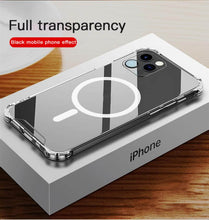 Load image into Gallery viewer, full protective phone case iphone 12