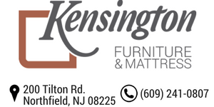 Kensington Furniture