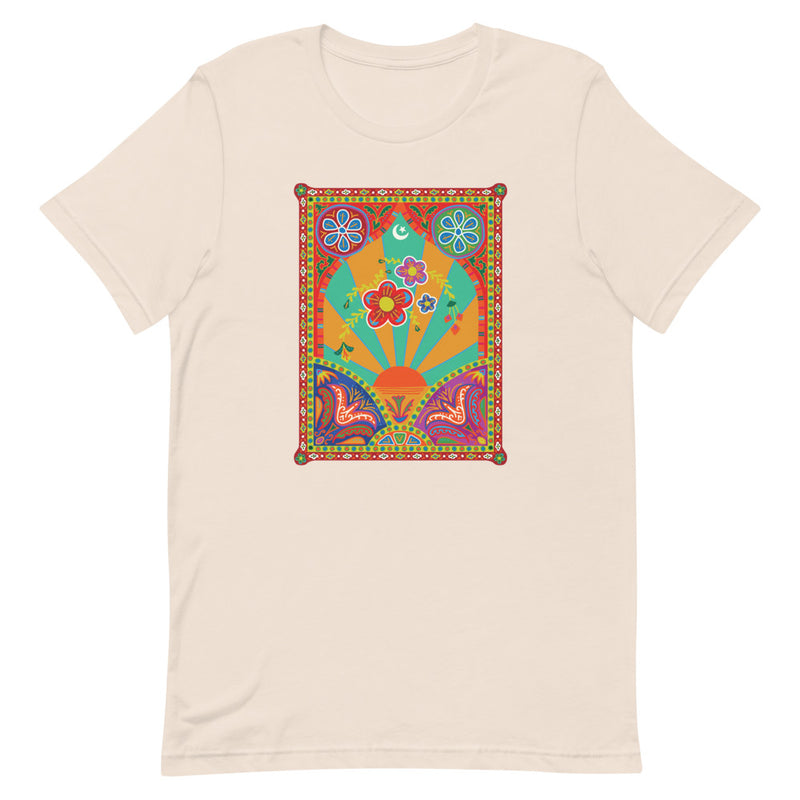 Phool Patti - T Shirt