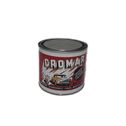 Pasta abrasiva Cromar 500ml - ILRITOCCO.IT