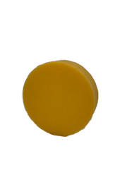 Tampone giallo diam. 150mm - ILRITOCCO.IT