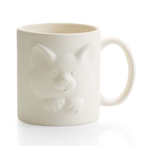 Cat Animug