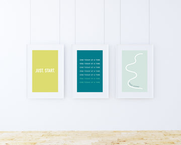 Best Today™ Print Bundle