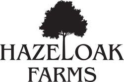 Hazel Oak Farms