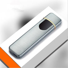 Load image into Gallery viewer, Solucaos™ USB Charging Lighter