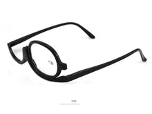 Load image into Gallery viewer, Make Up Magnifying Reading Glasses