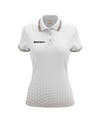 BA21 Women's Polo Shirt