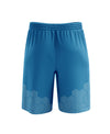 BA41 Men's Stadium Shorts