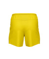 BA42 Women's Stadium Shorts