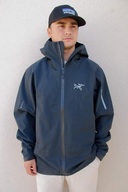 X-Large Arc'teryx Sabre AR Jacket