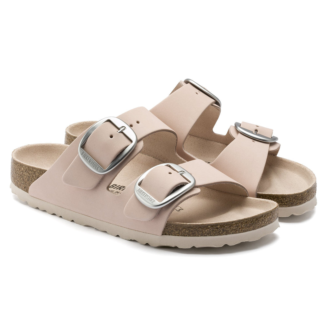 39 Birkenstock Arizona Big Buckle