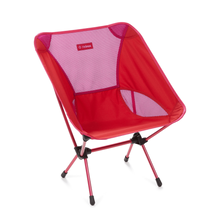 Load image into Gallery viewer,  Helinox Chair One