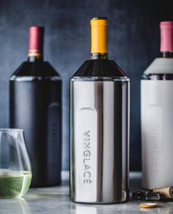 VINGLACÉ Wine Chiller