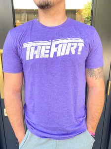 The Fort Flying T