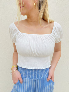 Large O'Neill Daria Top