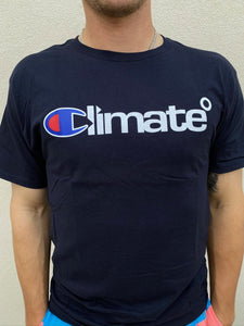 Medium CD Ski & Sports Climate x Champion T