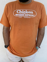 Load image into Gallery viewer, X-Large Chicken T's Original T