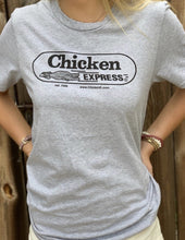 Load image into Gallery viewer, Large Chicken T's Original T