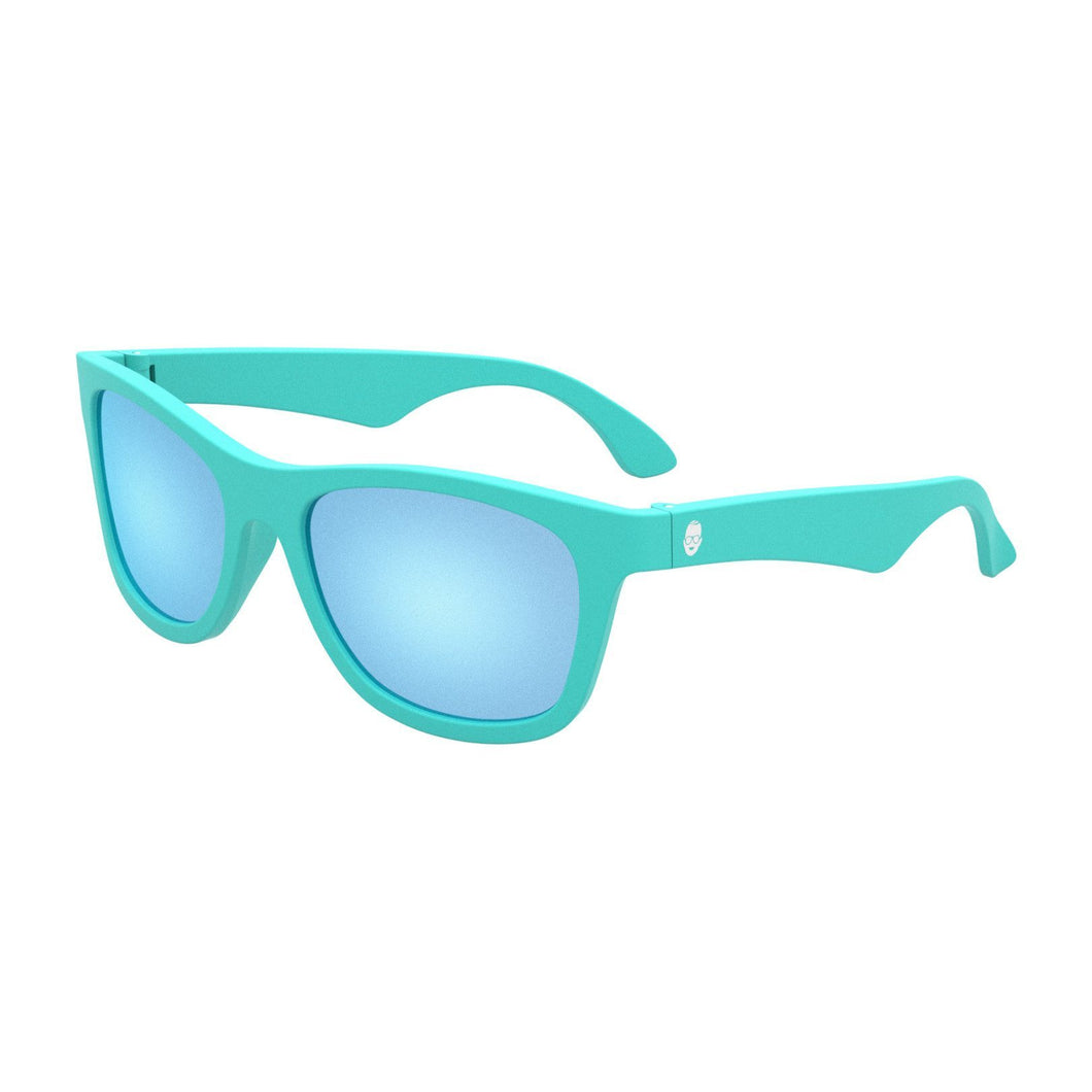 Babiators Polarized Ages 3-5