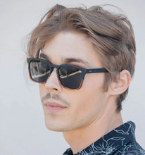 Load image into Gallery viewer, RAEN Pierce Sunglasses