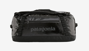Patagonia Black Hole Duffle 55L - Black