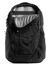 Load image into Gallery viewer, RECON BACKPACK