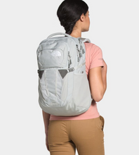 Load image into Gallery viewer, WOMEN'S RECON BACKPACK (more colors)