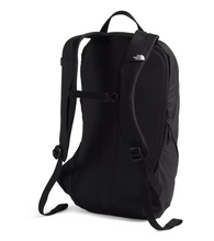 Load image into Gallery viewer, WOMEN'S ISABELLA BACKPACK