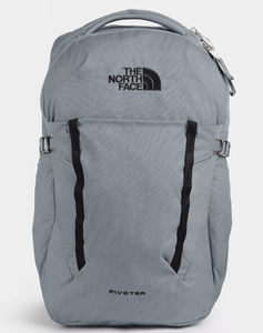 PIVOTER BACKPACK (more colors)