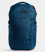 Load image into Gallery viewer, PIVOTER BACKPACK (more colors)