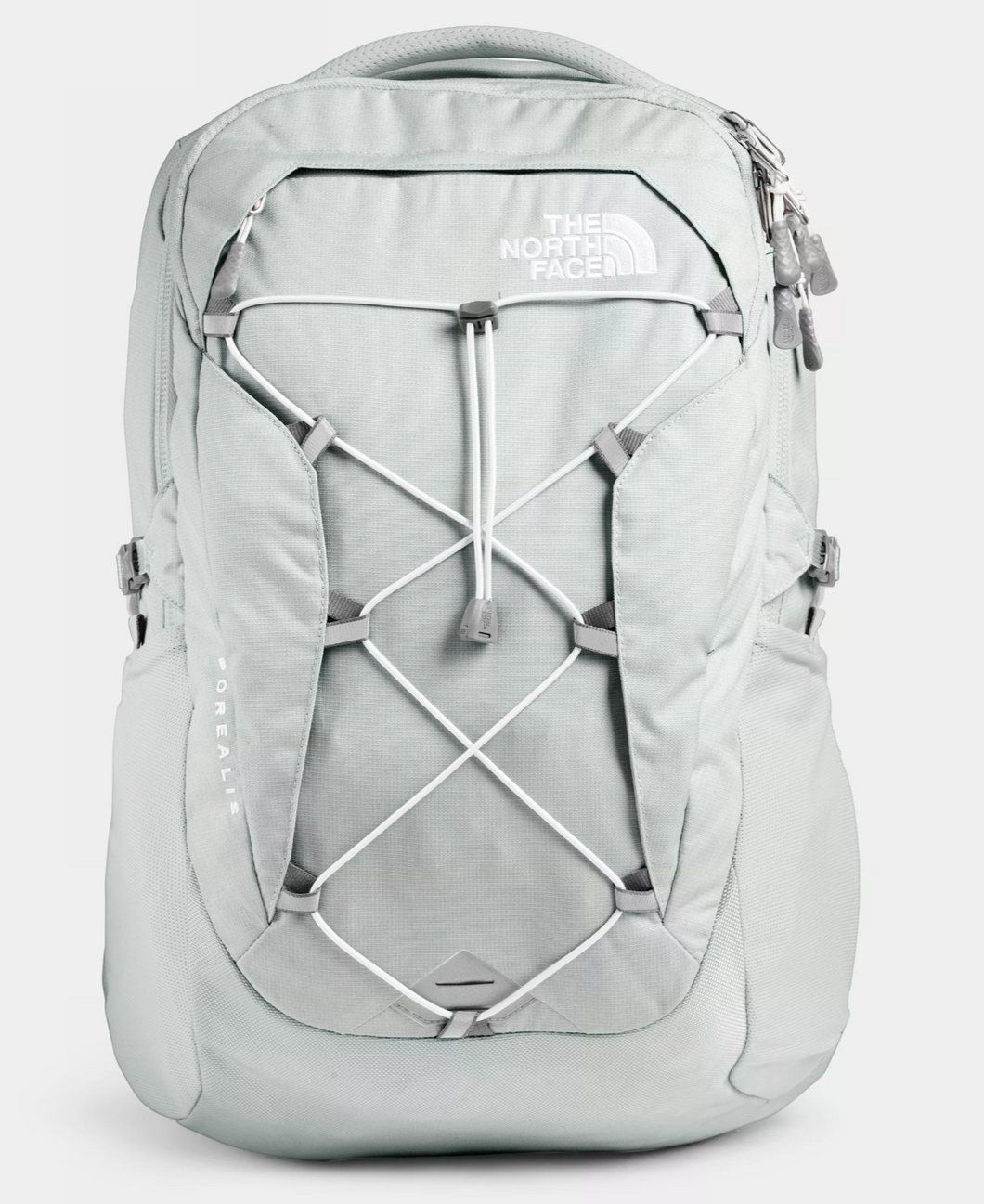 WOMEN'S BOREALIS BACKPACK (more colors)