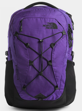 Load image into Gallery viewer, WOMEN'S BOREALIS BACKPACK (more colors)