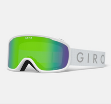Load image into Gallery viewer, ROAM GOGGLE (Mens)