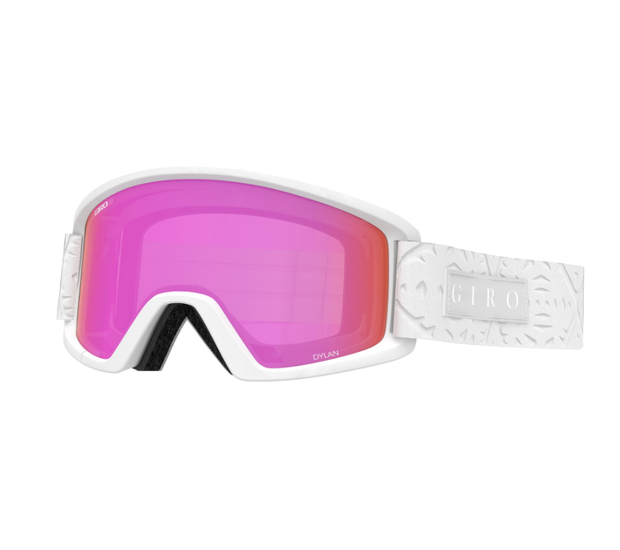 DYLAN GOGGLE (Women's)
