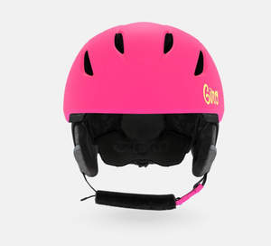 LAUNCH MIPS HELMET (Youth)