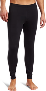 Men's Micro Elite Base Layer