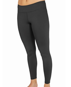 Women's Micro Elite Base Layer