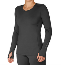Load image into Gallery viewer, Women's Micro Elite Base Layer Top