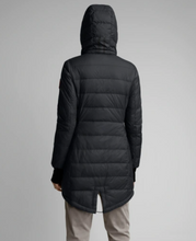 Load image into Gallery viewer, WOMEN'S ELLISON DOWN JACKET