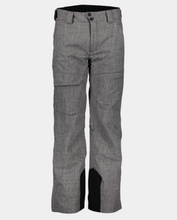 Load image into Gallery viewer, Men's Orion Pant