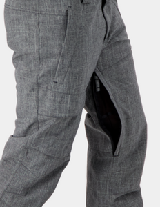 Men's Orion Pant