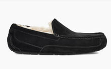 Load image into Gallery viewer, UGG Ascot Slipper (more colors)