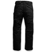 Load image into Gallery viewer, MEN'S FREEDOM INSULATED PANTS