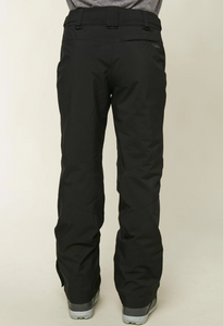 STAR INSULATED PANTS (More Colors)