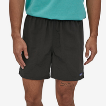"Load image into Gallery viewer, Patagonia Baggies Shorts 5"" More Colors Available"