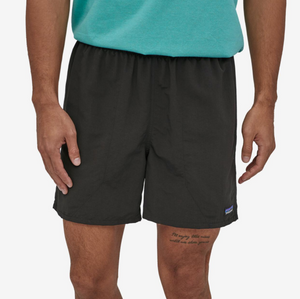 "Patagonia Baggies Shorts 5"" More Colors Available"