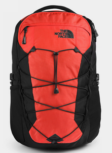 BOREALIS BACKPACK (more colors)